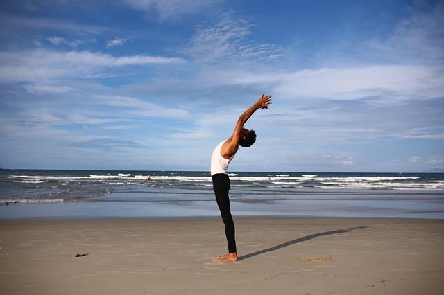 muž a jóga.jpg