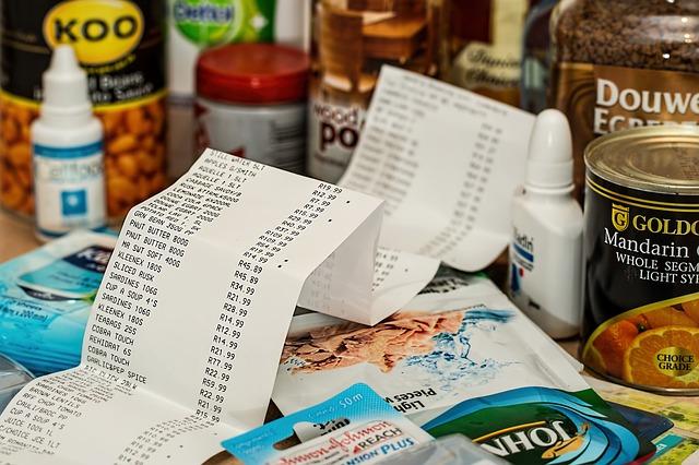 výdaje za potraviny.jpg